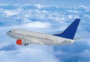 Airfare travel